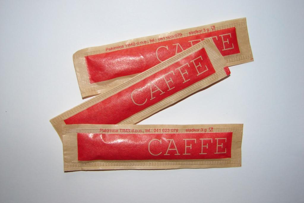 Pakiranje sladkorja, pakiranje piškotov Tims d.o.o. gallery photo no.82