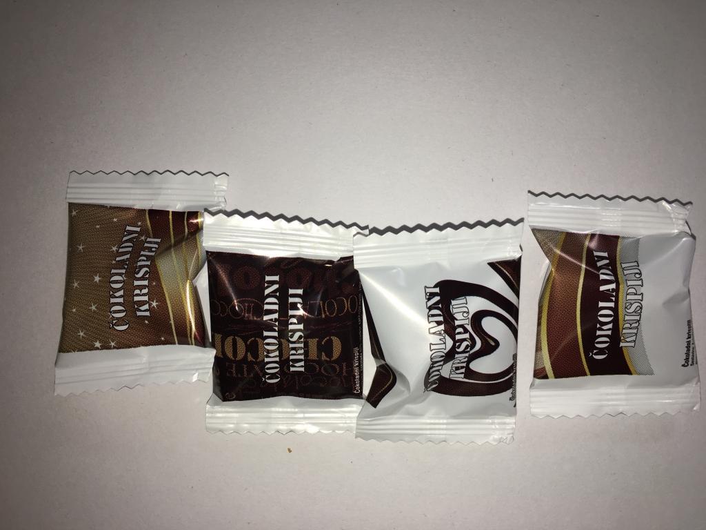 Pakiranje sladkorja, pakiranje piškotov Tims d.o.o. gallery photo no.97