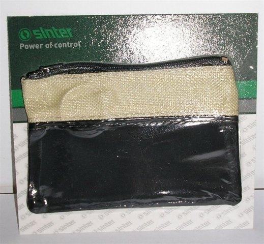 Pakiranje z mehurčasto folijo, pakiranje bio izdelkov, skin pakiranje gallery photo no.4