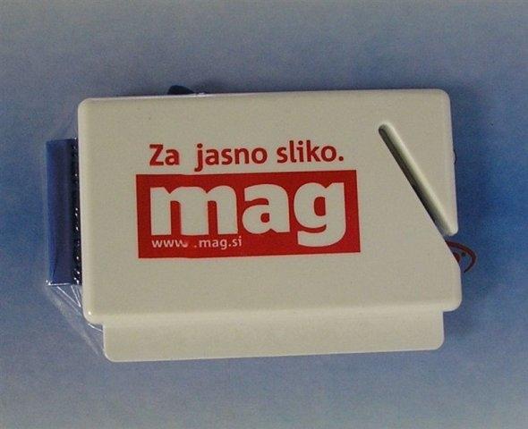 Pakiranje z mehurčasto folijo, pakiranje bio izdelkov, skin pakiranje gallery photo no.16
