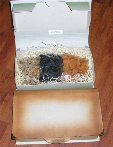 Pakiranje z mehurčasto folijo, pakiranje bio izdelkov, skin pakiranje gallery photo no.8