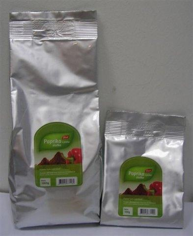 Pakiranje z mehurčasto folijo, pakiranje bio izdelkov, skin pakiranje gallery photo no.23