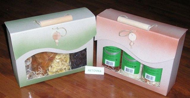 Pakiranje z mehurčasto folijo, pakiranje bio izdelkov, skin pakiranje gallery photo no.26