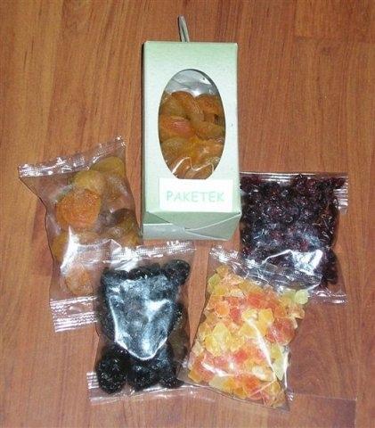 Pakiranje z mehurčasto folijo, pakiranje bio izdelkov, skin pakiranje gallery photo no.30