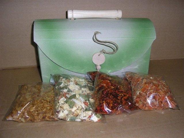 Pakiranje z mehurčasto folijo, pakiranje bio izdelkov, skin pakiranje gallery photo no.32
