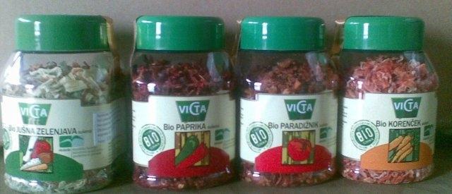 Pakiranje z mehurčasto folijo, pakiranje bio izdelkov, skin pakiranje gallery photo no.35