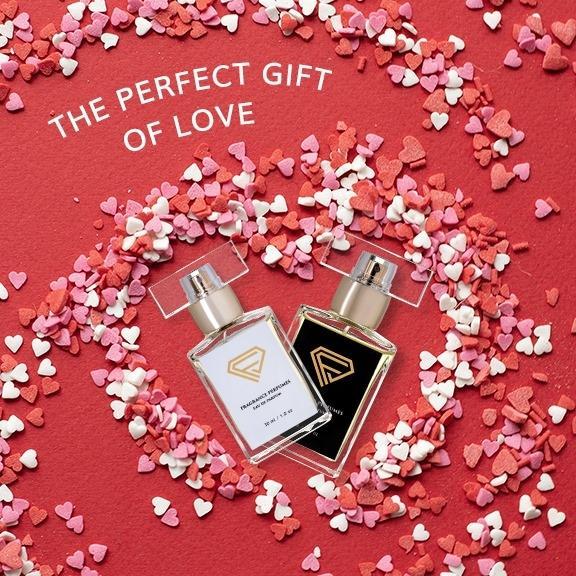 Parfumi – Fragrance Perfumes gallery photo no.1
