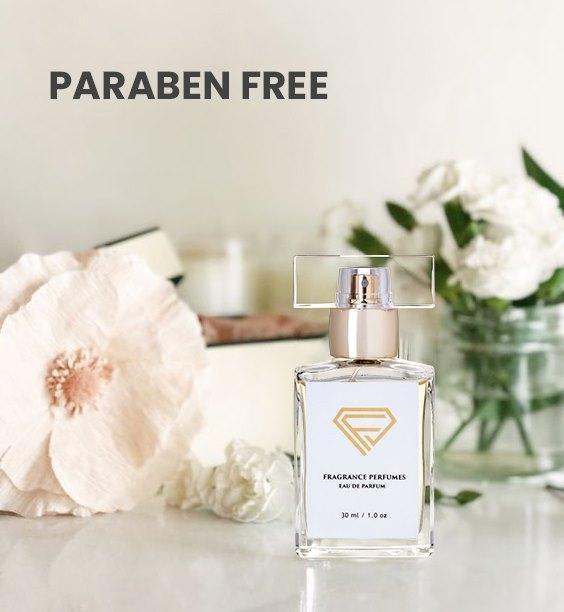 Parfumi – Fragrance Perfumes gallery photo no.10