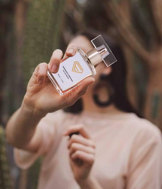 Parfumi – Fragrance Perfumes gallery photo no.12