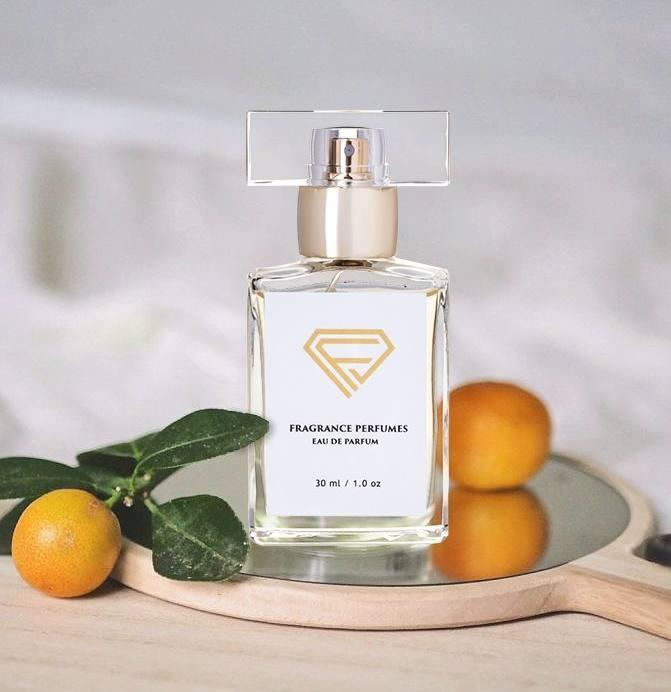 Parfumi – Fragrance Perfumes gallery photo no.3