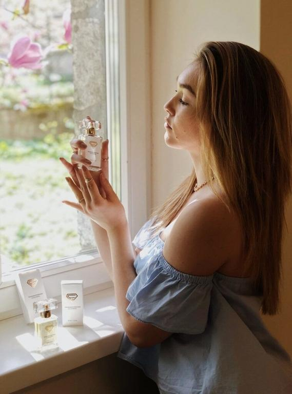 Parfumi – Fragrance Perfumes gallery photo no.5
