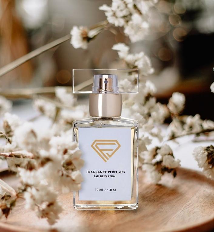 Parfumi – Fragrance Perfumes gallery photo no.7