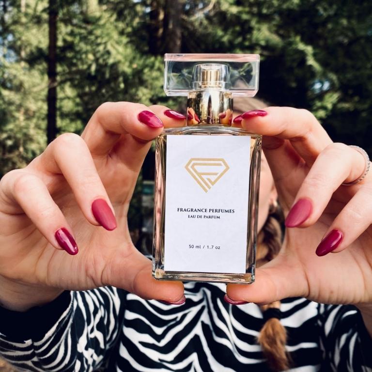 Parfumi – Fragrance Perfumes gallery photo no.9