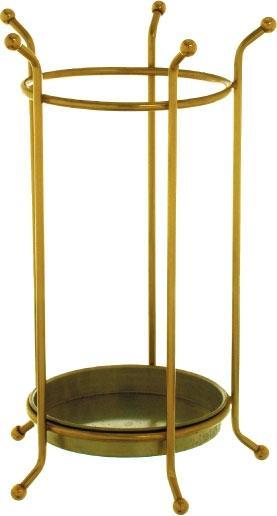 Pasarstvo Pablaž, izdelava barskih stolov, izdelava kovinske opreme, Ljubljana - BRASSINOX d.o.o. gallery photo no.10