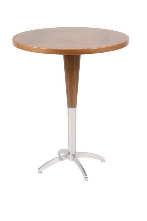Pasarstvo Pablaž, izdelava barskih stolov, izdelava kovinske opreme, Ljubljana - BRASSINOX d.o.o. gallery photo no.19
