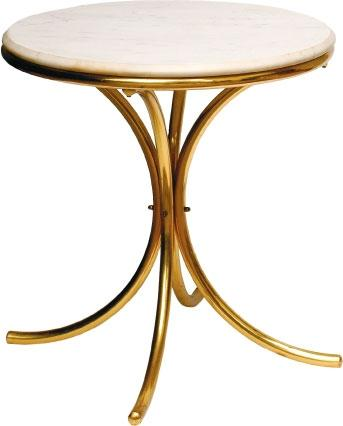 Pasarstvo Pablaž, izdelava barskih stolov, izdelava kovinske opreme, Ljubljana - BRASSINOX d.o.o. gallery photo no.20