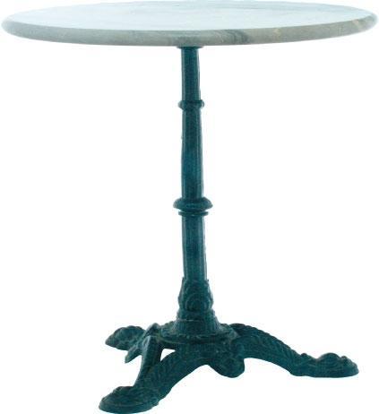 Pasarstvo Pablaž, izdelava barskih stolov, izdelava kovinske opreme, Ljubljana - BRASSINOX d.o.o. gallery photo no.22