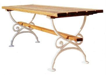 Pasarstvo Pablaž, izdelava barskih stolov, izdelava kovinske opreme, Ljubljana - BRASSINOX d.o.o. gallery photo no.23