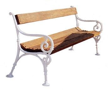 Pasarstvo Pablaž, izdelava barskih stolov, izdelava kovinske opreme, Ljubljana - BRASSINOX d.o.o. gallery photo no.24