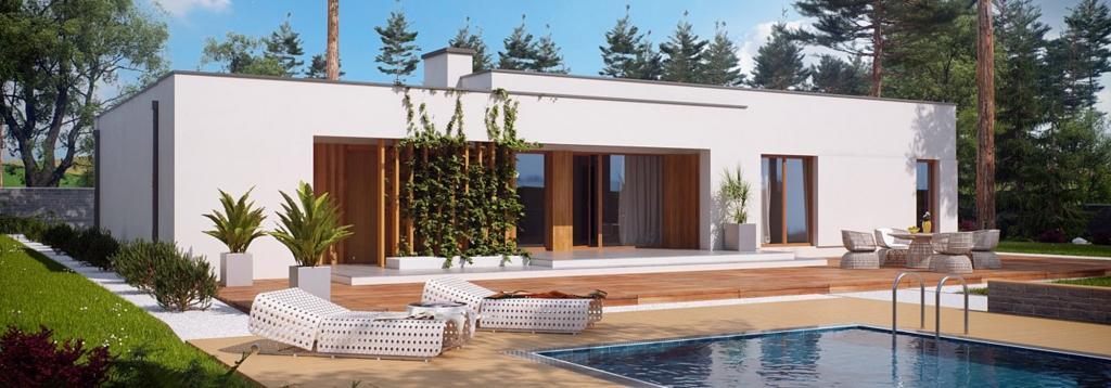 Pasivne hiše - Zelena gradnja d.o.o. gallery photo no.3