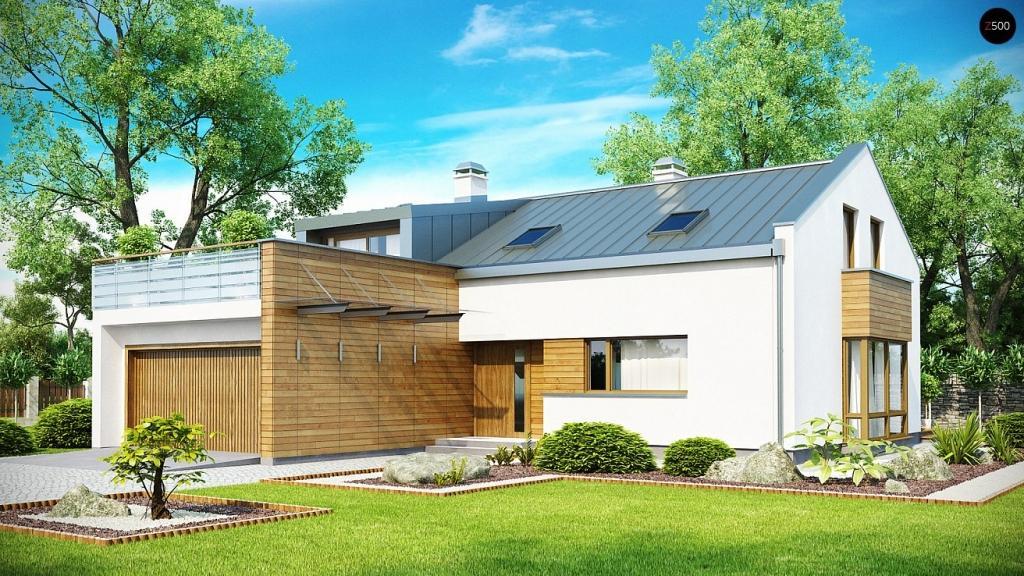 Pasivne hiše - Zelena gradnja d.o.o. gallery photo no.4