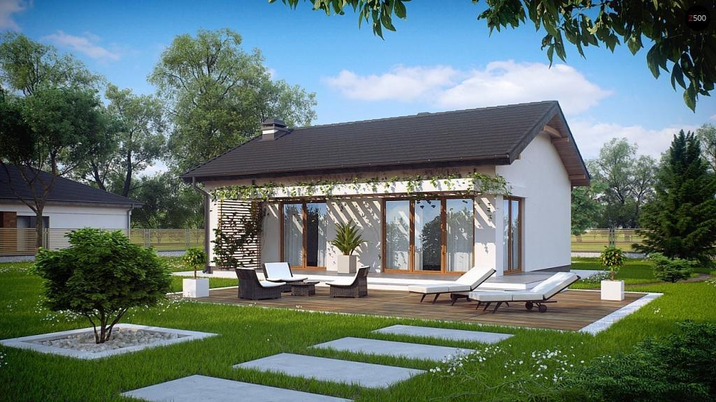 Pasivne hiše - Zelena gradnja d.o.o. gallery photo no.6