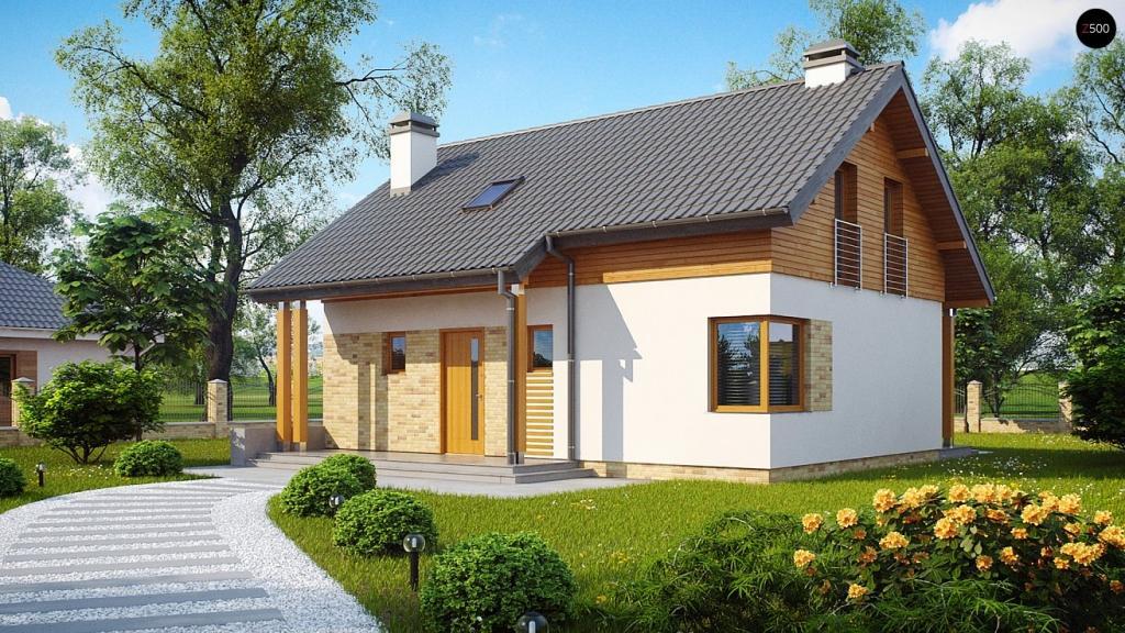 Pasivne hiše - Zelena gradnja d.o.o. gallery photo no.7