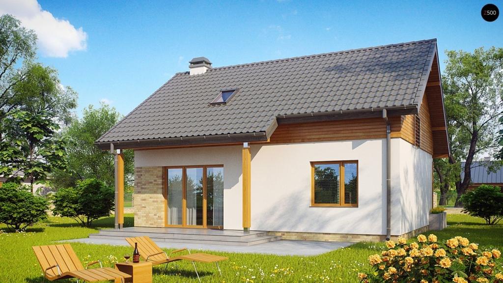 Pasivne hiše - Zelena gradnja d.o.o. gallery photo no.8