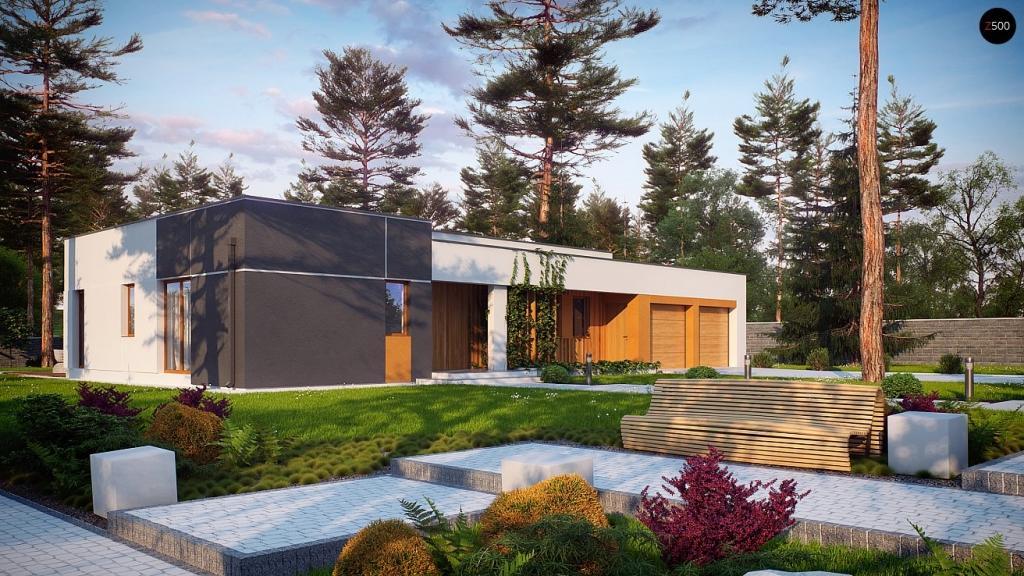 Pasivne hiše - Zelena gradnja d.o.o. gallery photo no.14
