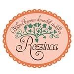 Personalizirana darila ROZINCA gallery photo no.0