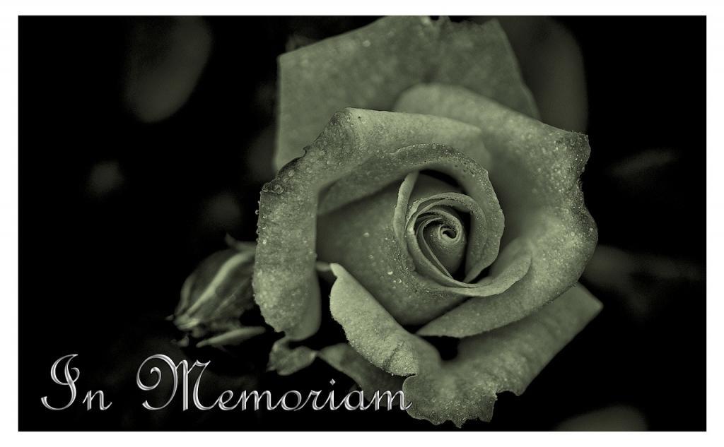 Petje na pogrebu, glasba na pogrebu - Kvartet Spomin gallery photo no.1