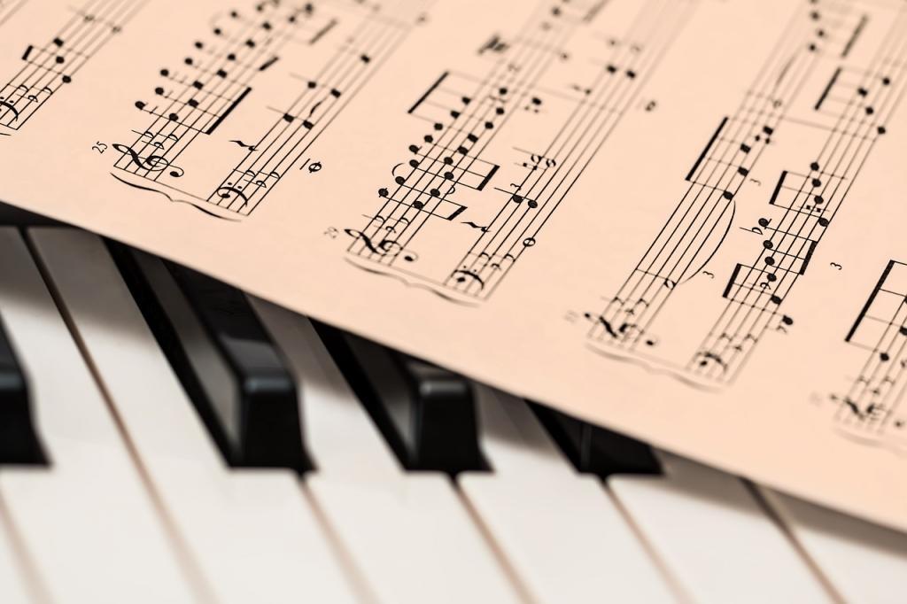 Petje na pogrebu, glasba na pogrebu - Kvartet Spomin gallery photo no.6
