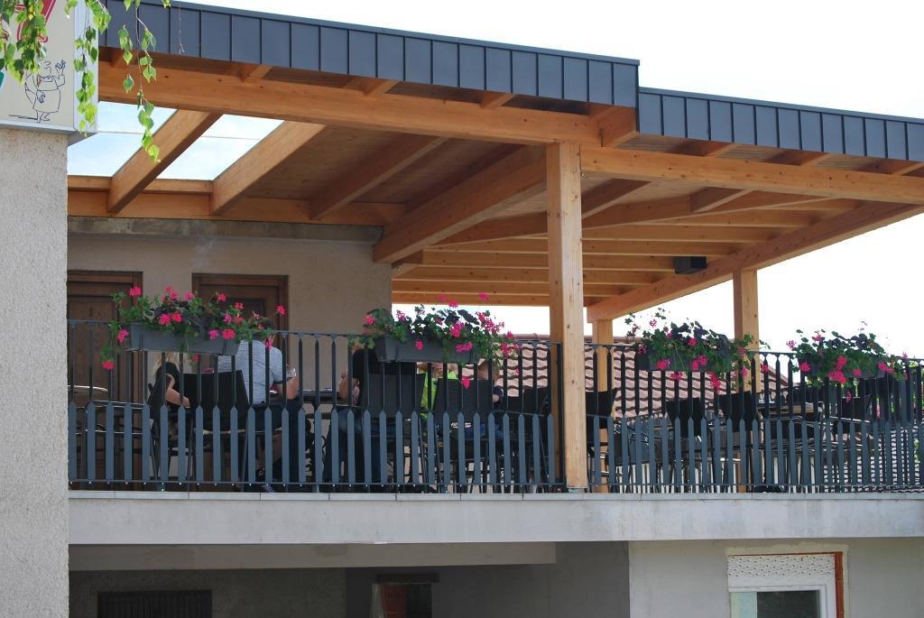 Picerija Štangelj Novo mesto, Dolenjska - picerija, dostava pic, catering gallery photo no.7