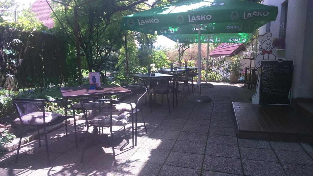 Picerija Štangelj Novo mesto, Dolenjska - picerija, dostava pic, catering gallery photo no.21