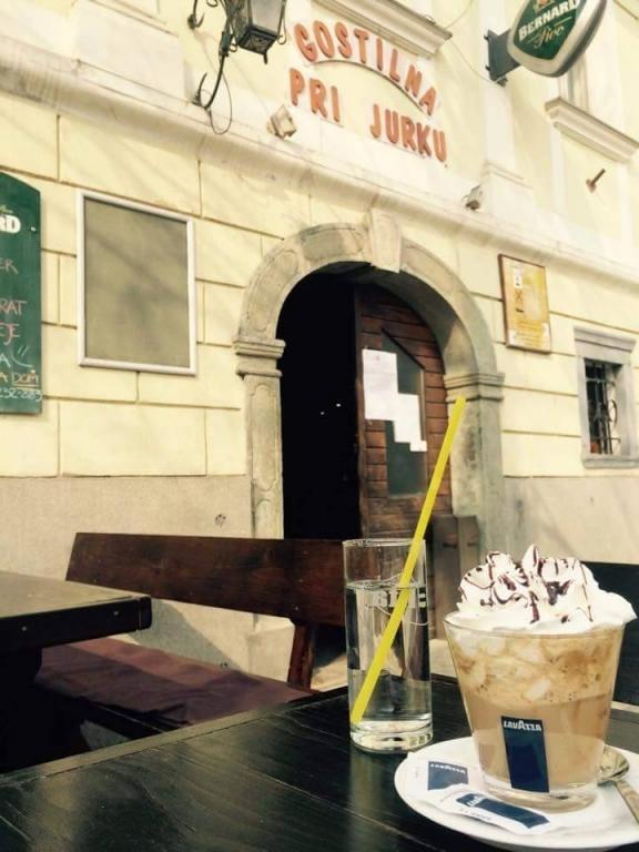 Picerija, gostilna, restavracija PRI JURKU Moravče gallery photo no.4