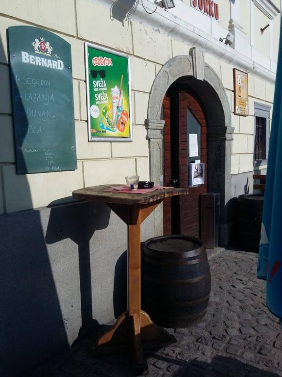 Picerija, gostilna, restavracija PRI JURKU Moravče gallery photo no.17