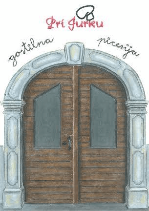 Picerija, gostilna, restavracija PRI JURKU Moravče gallery photo no.18