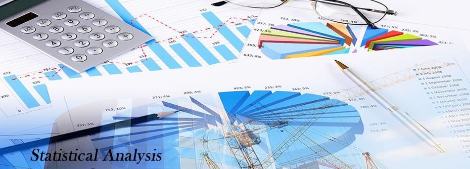 Pisanje znanstvenih besedil in izvedba statističnih analiz gallery photo no.2
