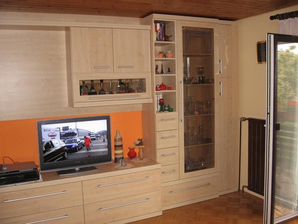 Pisarniško pohištvo Celje, pisarniško pohištvo po meri Celje, mizarstvo Celje gallery photo no.0