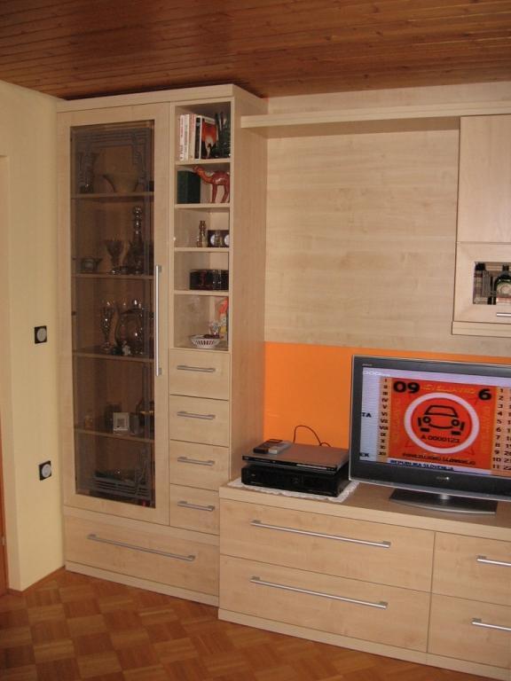 Pisarniško pohištvo Celje, pisarniško pohištvo po meri Celje, mizarstvo Celje gallery photo no.1