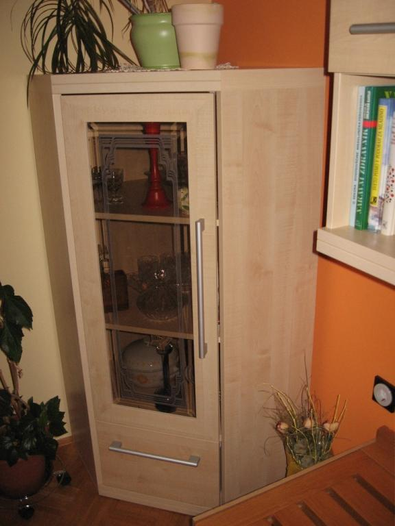 Pisarniško pohištvo Celje, pisarniško pohištvo po meri Celje, mizarstvo Celje gallery photo no.2