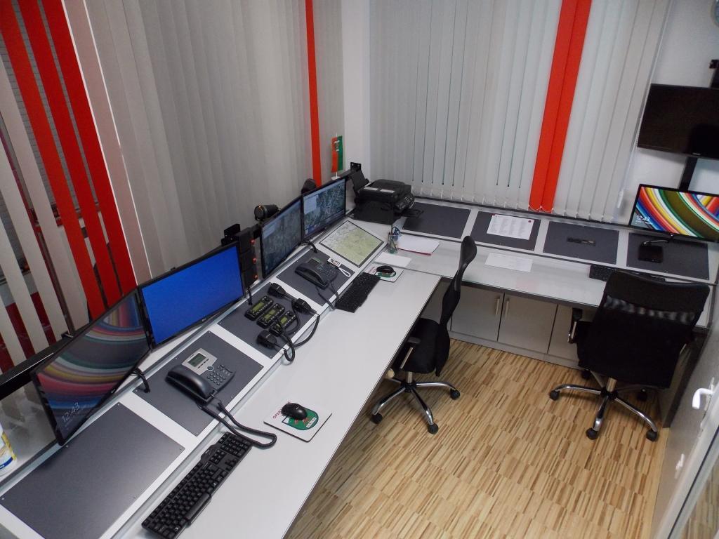 Pisarniško pohištvo Celje, pisarniško pohištvo po meri Celje, mizarstvo Celje gallery photo no.3