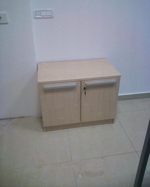Pisarniško pohištvo Celje, pisarniško pohištvo po meri Celje, mizarstvo Celje gallery photo no.10