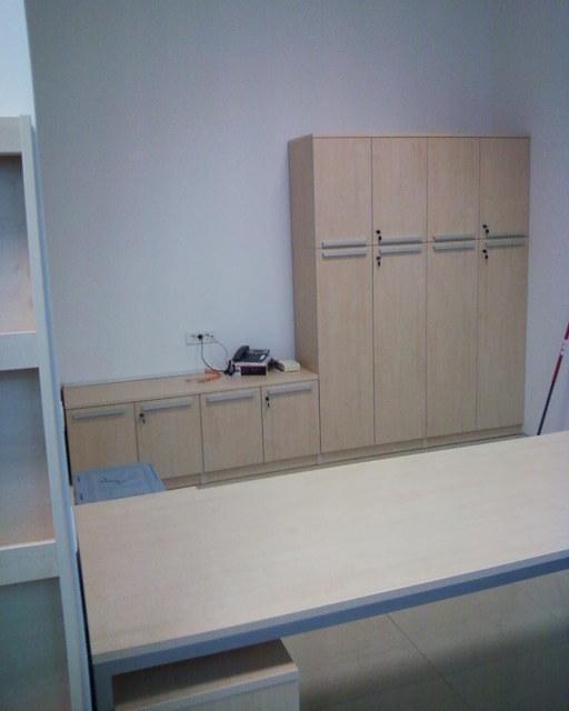 Pisarniško pohištvo Celje, pisarniško pohištvo po meri Celje, mizarstvo Celje gallery photo no.12