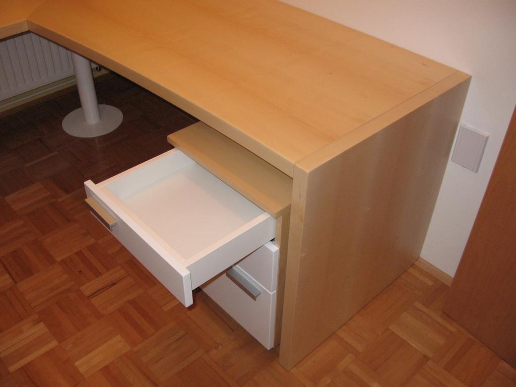 Pisarniško pohištvo Celje, pisarniško pohištvo po meri Celje, mizarstvo Celje gallery photo no.6