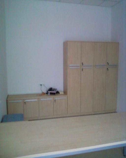 Pisarniško pohištvo Celje, pisarniško pohištvo po meri Celje, mizarstvo Celje gallery photo no.7
