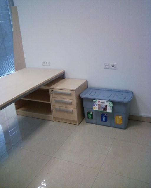 Pisarniško pohištvo Celje, pisarniško pohištvo po meri Celje, mizarstvo Celje gallery photo no.9