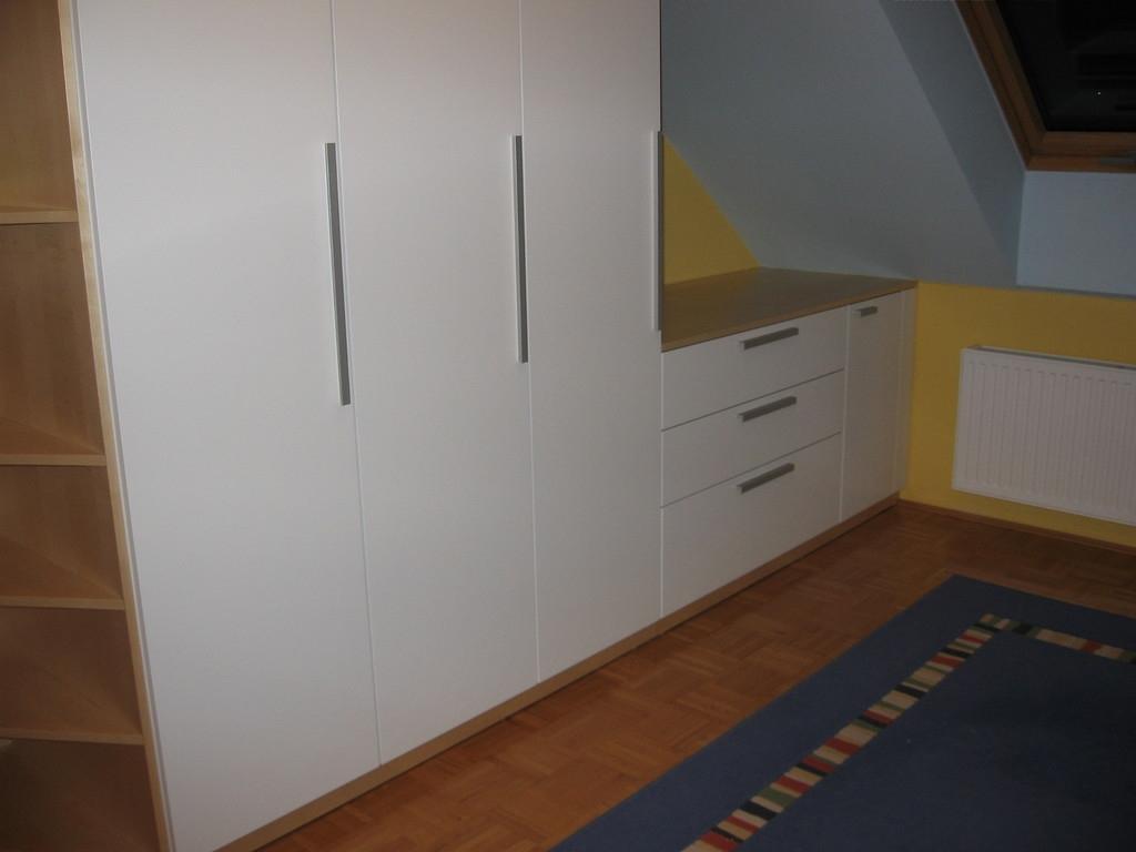 Pisarniško pohištvo Celje, pisarniško pohištvo po meri Celje, mizarstvo Celje gallery photo no.14