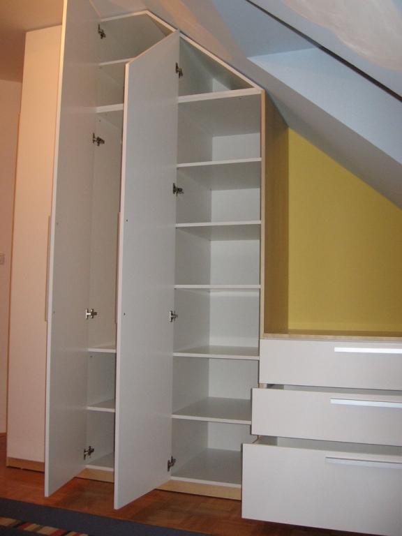 Pisarniško pohištvo Celje, pisarniško pohištvo po meri Celje, mizarstvo Celje gallery photo no.15