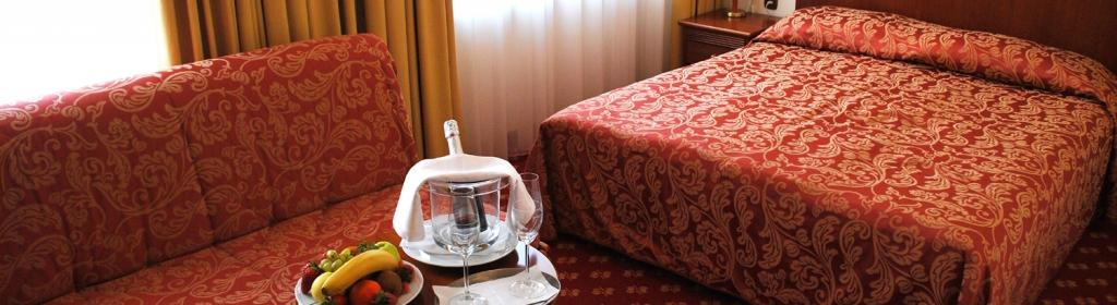 Pivnica, Hotel Zvezda Murska Sobota gallery photo no.2